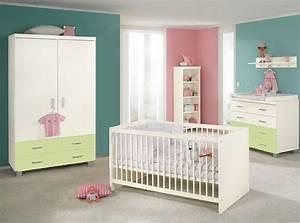 Schrank 2 Türig : paidi biancomo babyzimmer mit schrank 2 t rig lindgr n m bel babyzimmer ~ Eleganceandgraceweddings.com Haus und Dekorationen
