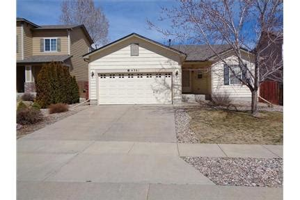 3 Bedroom Houses For Rent In Colorado Springs by 3 Bedrooms 2 Baths And A 2 Car Garage In Colorado