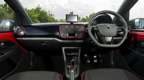 seat mii review car magazine