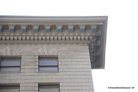 Cornice Architecture by Cornice Architecture Related Keywords Suggestions