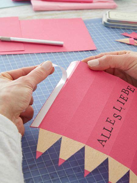 lustige geschenke zur einschulung kreative geschenkverpackung zum schulanfang bastelideen