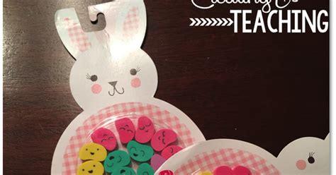 Jelly Bean Doormats by Jelly Bean Task Mats Creating Teaching