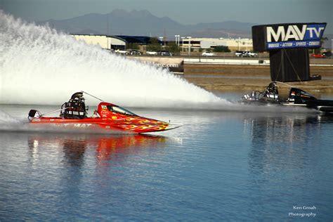 Drag Boat Racing South Carolina by Drag Boat City Related Keywords Drag Boat City