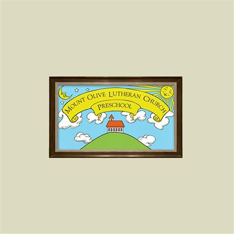mt olive lutheran preschool soccer usa 928 | Mt. Olive Lutheran Preschool