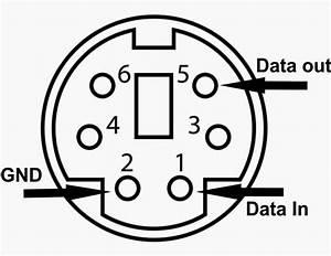 yaesu usb digi interface psk psk31 ft8 sstv echolink With recommended yaesu ft 950 interconnection diagram