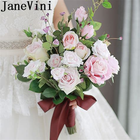 janevini  western wedding flowers bridal bouquets