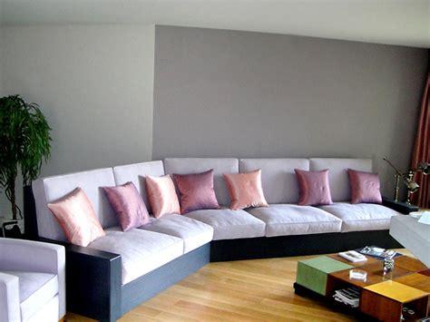 canapé tapissier canapés sur mesure tapisserie neves tapissier fabricant