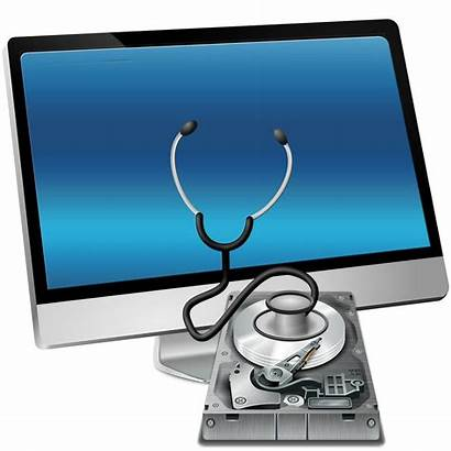 Computer Software Maintenance Pc Komputer Tools Informatique