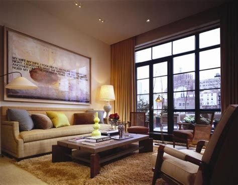 How To Decorate A Large Family Room Marceladickm