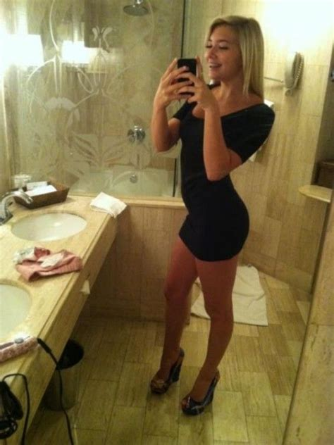 Best Self Shots Images On Pinterest Daughters Fitness Inspiration And Body Inspiration