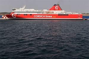Comparateur Ferry Corse : corse un ferry marseille porto vecchio d rout vers bastia apr s une panne ~ Medecine-chirurgie-esthetiques.com Avis de Voitures