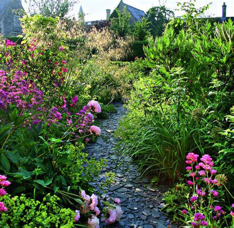 Cottage Garden Eine Der Beliebtesten Gartenformen by Cottage Garden Eine Der Beliebtesten Gartenformen