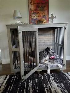 Best 25 dog kennels ideas on pinterest dog boarding for Big dog kennels for inside