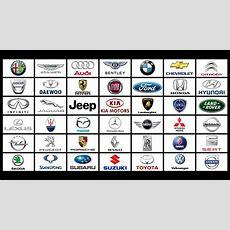 Logo Auta 2  Cars Logo  Car Brand  Car Emblems What