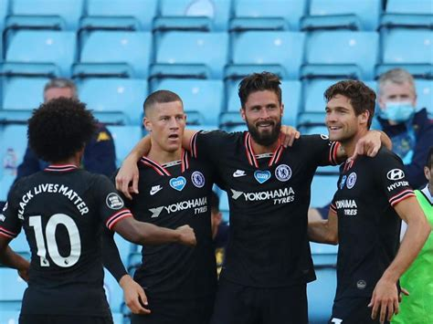 Chelsea Vs Man City Live Stream Online Free