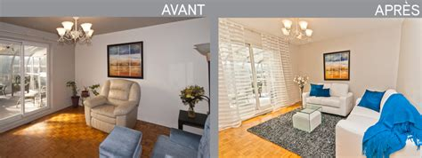 location chambre laval home staging par paméla venne home staging laval st