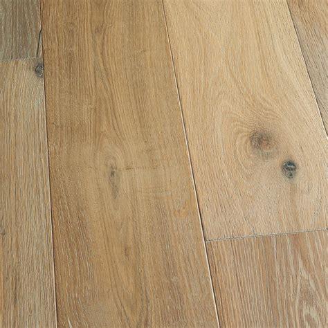 malibu wide plank french oak belmont