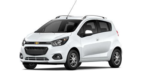 Beat® Hb 2019  Compacto Con Gran Estilo  Chevrolet Mex