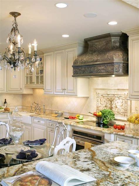 kitchen backsplash photo gallery hgtv photo gallery