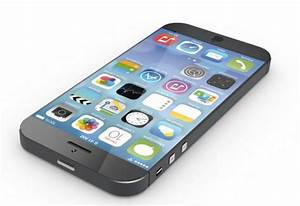 iPhone 6 rumors put iWatch in tandem | Product Reviews Net