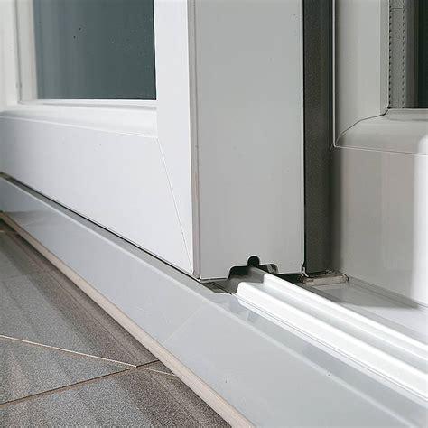 vinyl upvc sliding doors windowscom