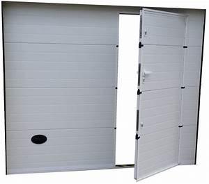 Porte De Service Leroy Merlin : comment poser une porte de service ~ Melissatoandfro.com Idées de Décoration