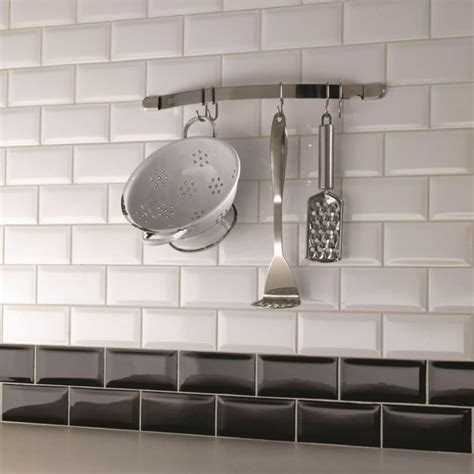 b q kitchen wall tiles white tiles for kitchen wall tile design ideas 4232