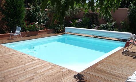 piscine bois blanc lille r 233 alisations techneau piscine