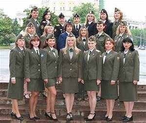 449 best Female soldiers images on Pinterest | Female ...