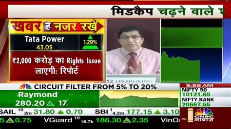For the year ending march 2021 tata power company has declared an equity dividend of 155.00% amounting to rs 1.55 per share. Tata Power Stock   IndiGo Stock   वीडियो जरूर देखे - YouTube