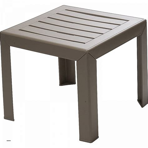 chaise plastique design best table de jardin plastique taupe ideas amazing house
