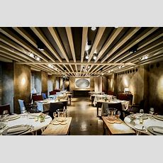 Top Fine Dining Restaurants In Munich  Global Blue