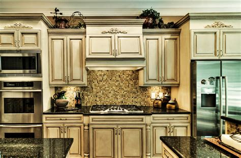 how to faux paint kitchen cabinets faux and interior painting nashville brentwood franklin tn 8643