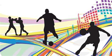 Le sport peut-il contribuer à la résolution des conflits ...
