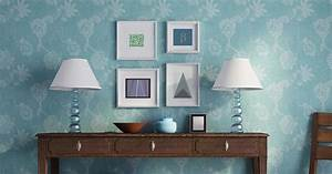 Wandbilder Richtig Aufhängen : wie h nge ich meine bilder richtig auf bilderrahmen ~ Indierocktalk.com Haus und Dekorationen