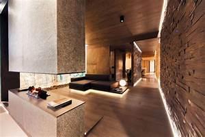 Modern Interior Design Archives