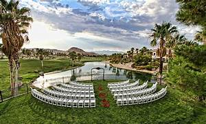 ever after blog a wedding blog top 5 waterfront With top vegas wedding venues