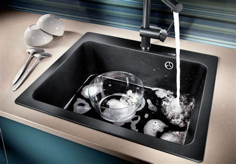 hafele kitchen sinks 17 best images about bathroom solutions on 1530
