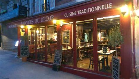 de 10 bedste restauranter i n 230 rheden af h 244 tel bellevue montmartre