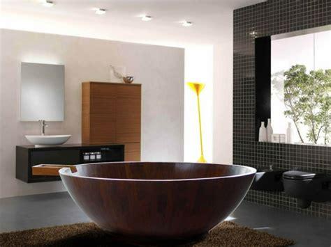 runde badewanne designs die das bad  ein paredies