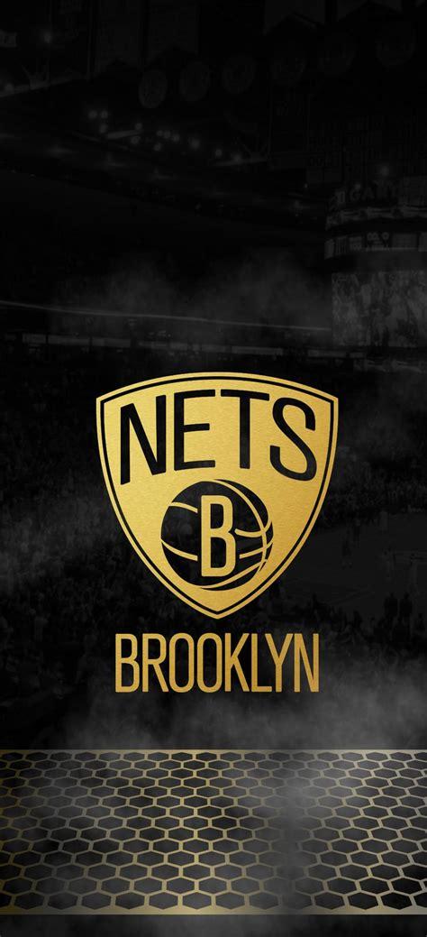 sportsign shop redbubble brooklyn nets brooklyn nba