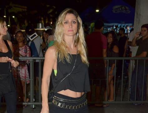 Fotos: Veja a estreia no Rio da turnê
