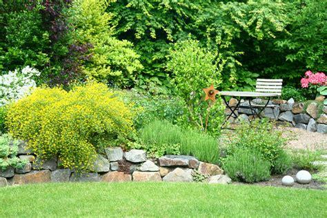 Braun Garten Und Landschaftsbau Mainz by Garten Und Landschaftsbau Hagen J Rn Pillich Gartenbau