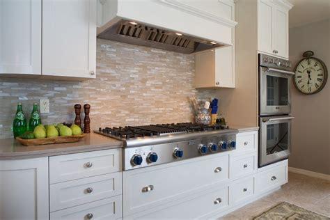 alinea cuisine cuisine meuble de cuisine alinea idees de couleur