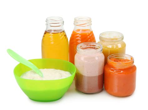Home made baby food - Search for weaning kids recipes ...