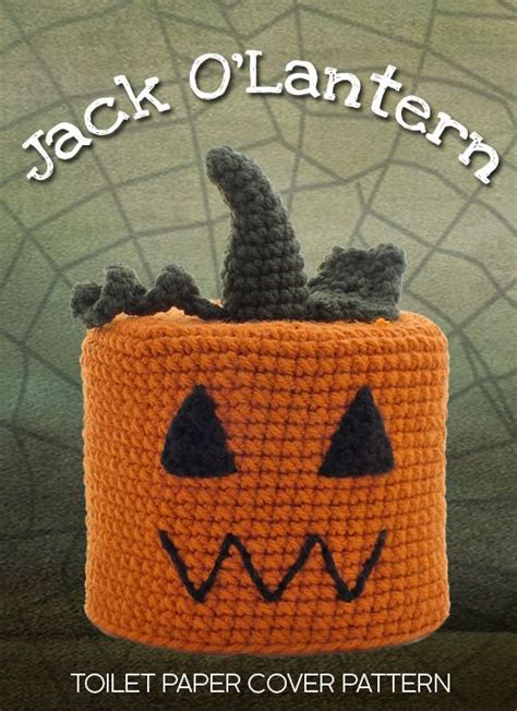 toilet paper cover 17 best images about crochet toilet tissue covers on 2855