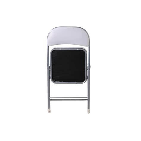 dt 92 sale cheap white use wood folding chair and