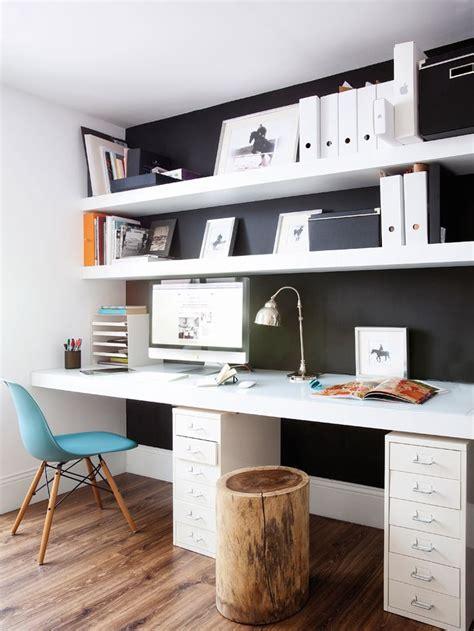 uipement bureau 17 meilleures idées à propos de bureaux sur