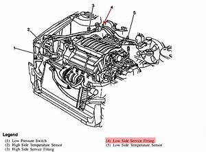 1996 Oldsmobile Aurora Engine Diagram 2002 Oldsmobile