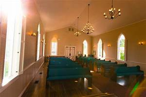Small church sanctuary design ideas wallpaper pictures for Small church sanctuary design ideas